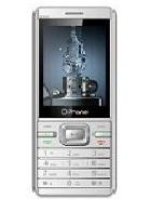 OPhone X300