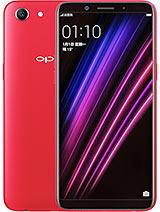 OPPO A1