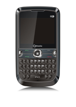 QMobile Q7 Wifi
