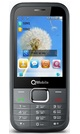 Q Mobiles E9