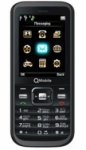 QMobile E220 Price in Pakistan