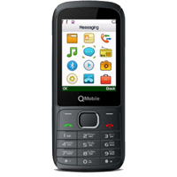 QMobile Mobiles Prices in Pakistan - Latest 2014 QMobile Mobile ...q mobile