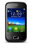 QMobile E850 PLUS Price in Pakistan