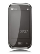 QMobile E960 Price in Pakistan