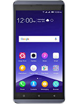QMobile Noir Z9 Plus Price in Pakistan
