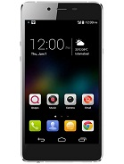 QMobile Noir Z10 Price in Pakistan