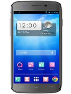 QMobile Noir A750 Price in Pakistan