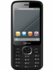 Q Mobiles E760
