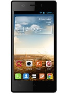 QMobile Noir i6 Price in Pakistan