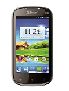 QMobile Q-Smart S20 Price in Pakistan