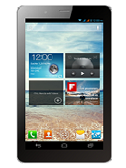QMobile QTab Q50 Price in Pakistan