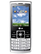 LG S310