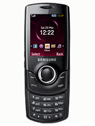 Samsung S3100 Price in Pakistan