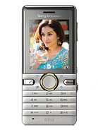 Sony Ericsson S312 Price in Pakistan