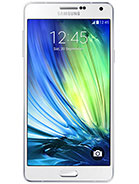 Samsung Galaxy A8 Price in Pakistan