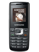 Samsung B100 Price in Pakistan