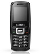 Samsung B130 Price in Pakistan