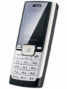 Samsung B200 Price in Pakistan