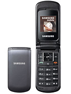 Samsung B300 Price in Pakistan