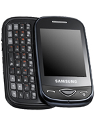 Samsung B3410 Price in Pakistan