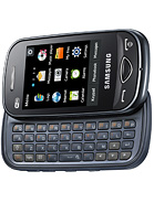 Samsung B3410W Ch@t Price in Pakistan