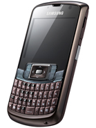 Samsung B7320 OmniaPRO Price in Pakistan