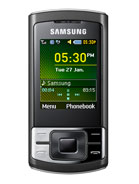 Samsung C3050 Price in Pakistan
