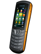 Samsung C3200 Monte Bar Price in Pakistan