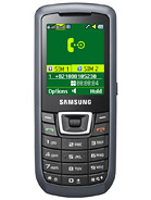 Samsung C3212 Price in Pakistan