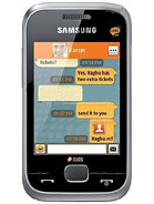 Samsung C3312 Duos Price in Pakistan
