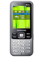Samsung C3322 Price in Pakistan