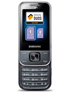 Samsung C3752 Price in Pakistan