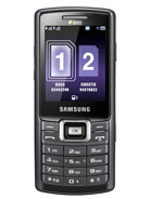 Samsung C5212 Price in Pakistan
