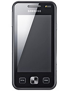 Samsung C6712 Star II DUOS Price in Pakistan