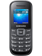 Samsung E1205 Price in Pakistan