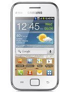 Samsung Galaxy Ace Duos S6802 Price in Pakistan
