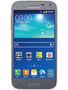 Samsung Galaxy Beam2