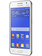 Samsung Galaxy Core 2 Dual SIM Price in Pakistan