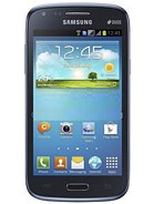 Samsung Galaxy Core I8260 Price in Pakistan