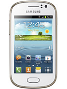Samsung Galaxy Fame S6810 Price in Pakistan