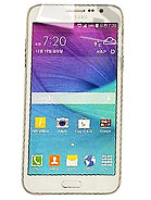 Samsung Galaxy Grand Max Price in Pakistan