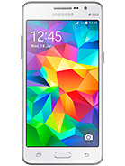 Samsung Galaxy Grand Prime Price in Pakistan