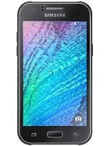 Samsung Galaxy J1 mini Price in Pakistan
