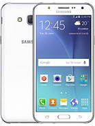 Samsung Galaxy J7 (2016) Price in Pakistan