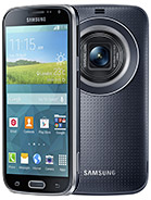 Samsung Galaxy K zoom Price in Pakistan