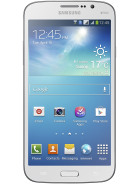Samsung Galaxy Mega 5.8 I9150