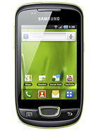 Samsung Galaxy Mini S5570 Price in Pakistan