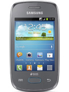 Samsung Galaxy Pocket Neo S5310 Price in Pakistan