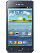 Samsung Galaxy S II Plus I9105 Price in Pakistan