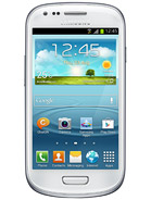 Samsung Galaxy S III mini I8190 Price in Pakistan